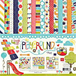 Ea playground_kit