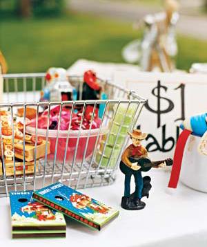 Ea garage-sale-toys_300